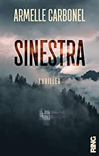 Critique de Sinestra