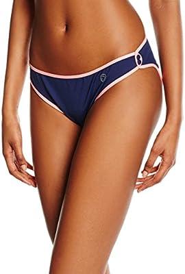 Morgan Lipsi Culotte - Braguita de bikini Mujer