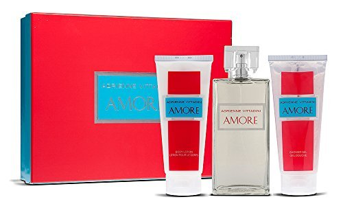 adrienne-vittadini-amore-gift-set-for-women-eau-de-parfum-lotion-shower-gel-by-adrienne-vittadini