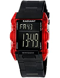 Reloj hombre RADIANT NEW FIT RA185601