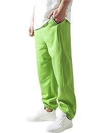 URBAN CLASSICS Sweatpants TB014B Jogginghose 21 Farben S-5XL