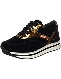 Bibi Lou High-tops Et Chaussures De Sport O1JfkX6