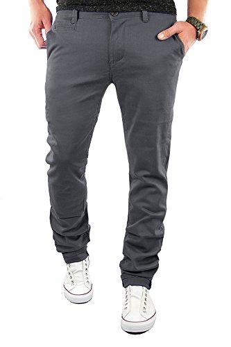 merish-chino-slim-fit-hose-jeans-6-farben-neu-68-dunkelgrau-31-32