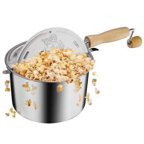 great-northern-popcorn-original-stainless-steel-stove-top-6-1-2-quart-popcorn-popper-by-great-northe