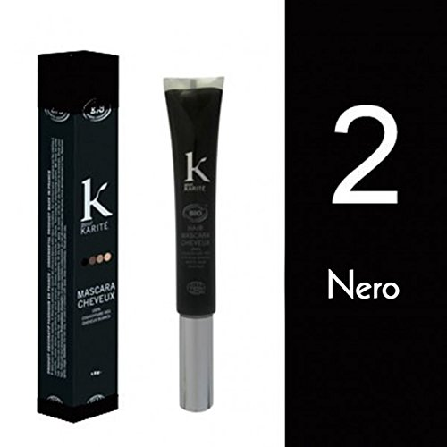 mascara-bio-per-capelli-n-2-nero-k-pour-karite