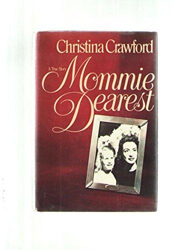 mommie-dearest