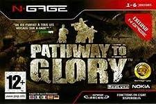 Pathway to Glory