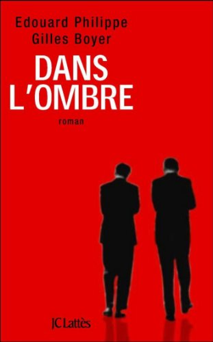 Dans l'ombre (Romans contemporains)
