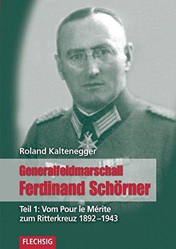 zeitgeschichte-generalfeldmarschall-ferdinand-schorner-teil-1-vom-pour-le-merite-zum-ritterkreuz-189