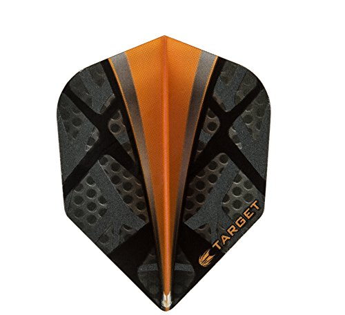 1-x-set-target-vision-centre-sail-orange-dart-flights-standard