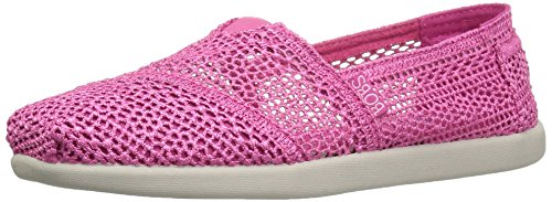 bobs-from-skechers-womens-world-daisy-and-dot-flat-hot-pink-75-m-us