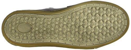 Bisgaard-Boot-Bottes Classiques fille Violett (5000 Syren)
