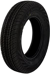 JK Vectra 185/65 R 15 Radial Car Tubeless Tyre (sets of 2 tyre)