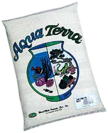 aqua-terra-sand-5lb-natural-white-6pc