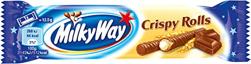 milky-way-crispy-rolls-25-g-pack-of-24