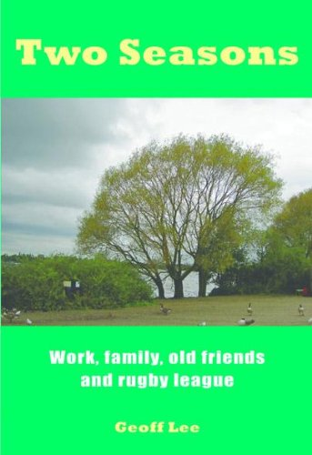 two-seasons-english-edition