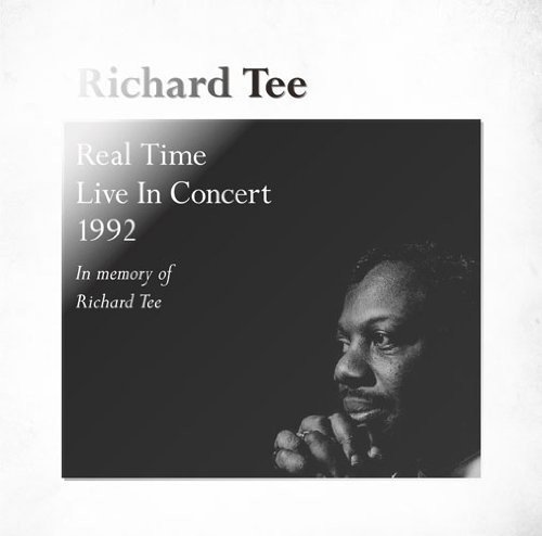 Real Time Live in Concert 1992