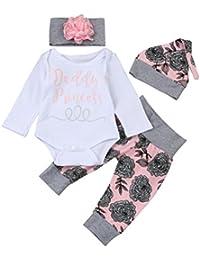 6acf9a9161880 Suchergebnis auf Amazon.de für: baby princess: Bekleidung