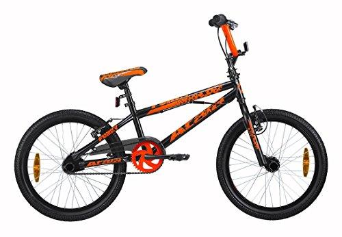 Bicicletta da bambino Atala BMX Funky ver. 2018, 20