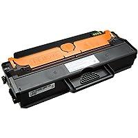 Dell - Toner originale ad alte prestazioni per B1260/B1265/B1260dn/B1265dnf, colore nero - Confronta prezzi