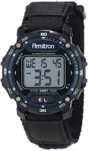 armitron-40-8291blu-orologio-da-polso-unisex