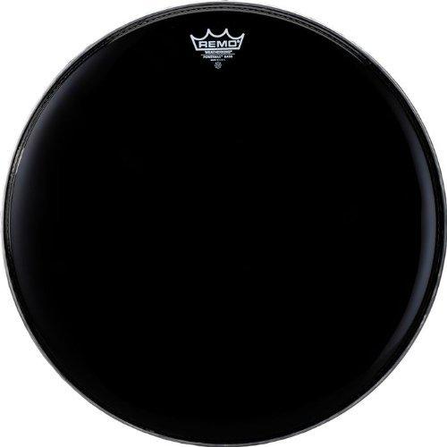 Remo Schlagzeug-Set (PM-1424-MP)