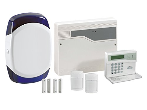 8-zone-pet-tolerant-wired-alarm-system-hw8