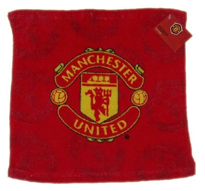 manchester-united-fc-waschlappen-seiftuch