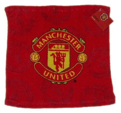 manchester-united-fc-asciugamano-per-il-viso-in-flanella-2f