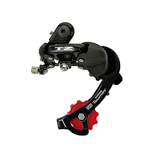 shimano-tourney-rd-tz50-direct-attachment-rear-derailleur-6-7-speed-black-by-shimano