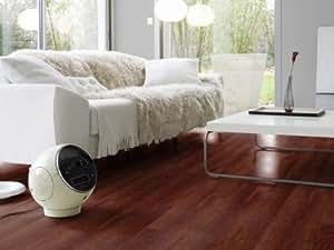 gerflor senso classic merbau exotic vs vinyl laminat fu bodenbelag selbstklebend 0019. Black Bedroom Furniture Sets. Home Design Ideas