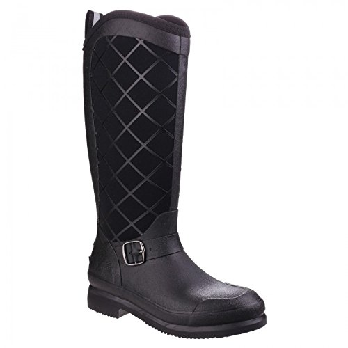 Muck Boots Pacy II - Bottes Style équitation - Femme