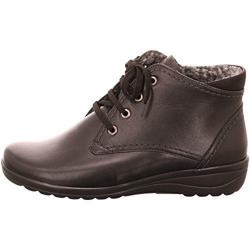 Ara Shoes AG NV Schwarz