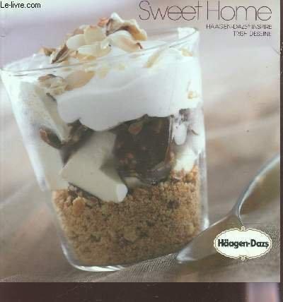 sweet-home-haagen-dazs-inspire-trish-deseine