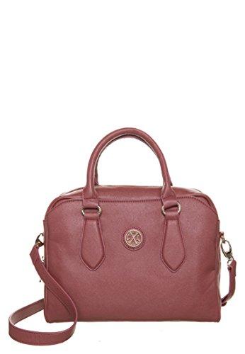 Tasche von Christian Lacroix Etenity 3 MCL56022J09 Rosa Rose