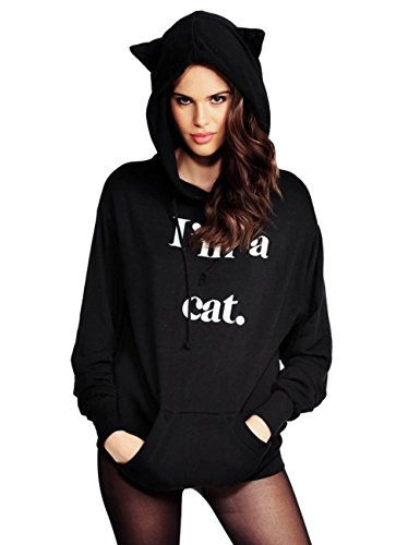 la-cabina-top-selling-femme-sexy-top-haut-pull-hoodie-sweat-shirt-a-capuche-lacet-imprime-lettres-im