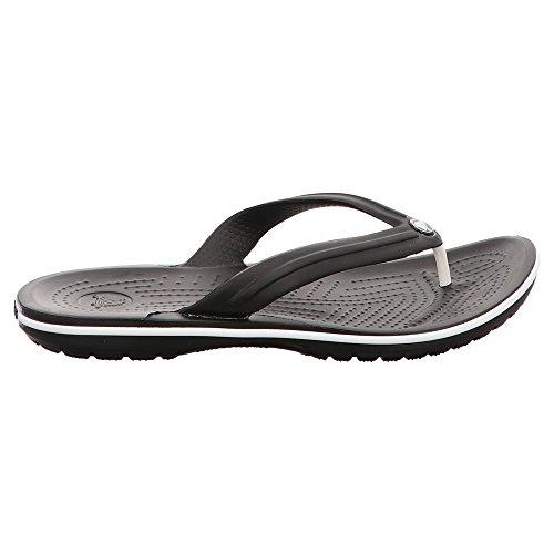 Hommes Chaussures Martin Bottes Haute Qualité Chaussures Chaude De Luxe Marque 2029 Pieds Nouvelle Mode D'été Durable Bottes Hommes XpwTVilD7