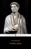 The Makers of Rome (Penguin Classics)