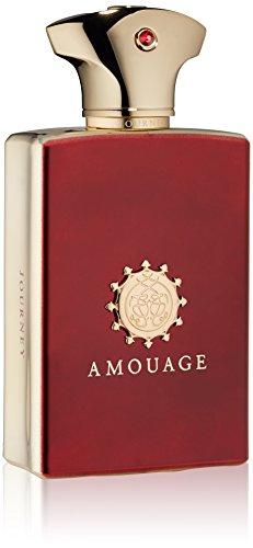 AMOUAGE JOURNEY MAN Eau De Parfum 100ML