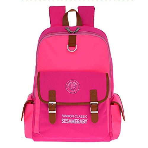 maibu-unisex-kinder-water-repellent-oxford-rucksack-durable-schultasche-rucksack