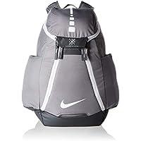 1045ba2494181 Amazon.it  nike air max - Zaini e borse sportive  Sport e tempo libero