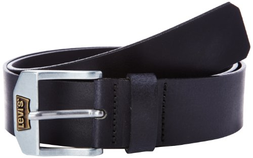 Levi's Men's New Legend Belt