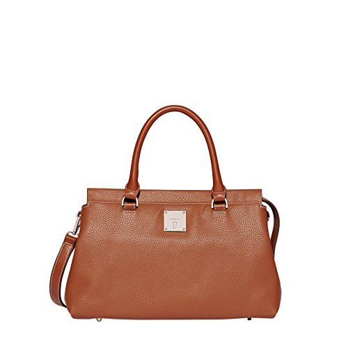 15x32x20 Shopper Damen Beige Fiorelli Tan Colette centimeters 7vB7pO