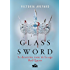 Glass sword : Red Queen - Tome 2