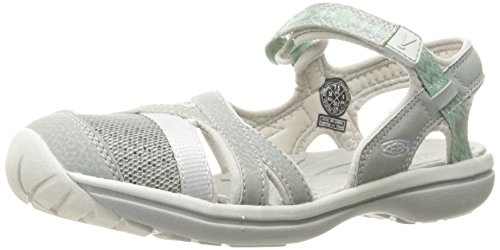 keen-womens-sage-ankle-w-sandals-grey-neutral-gray-malachite-75-uk
