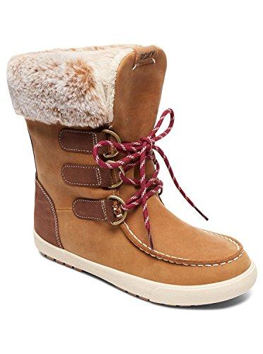 Roxy Rainier - Snow Boots for Women