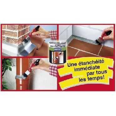 MEM Dicht-Fix 750 ml, 1 Stück, 500221