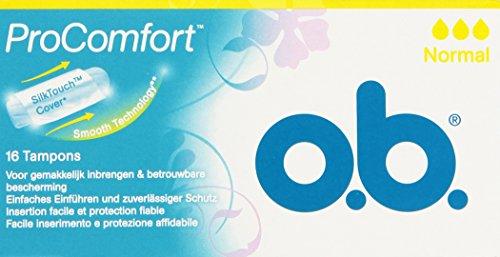 ob-procomfort-tamponi-con-facile-inserimento-e-protezione-affidabile-16-pezzi