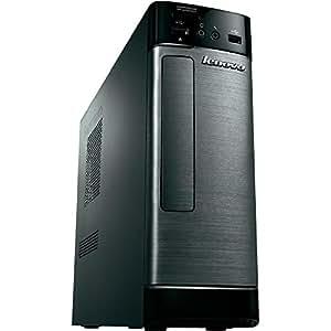 Lenovo IdeaCentre H515s/E1 Unité centrale AMD E1 2500 2 GHz 500 Go 4 Go AMD Radeon HD8240 Windows 8