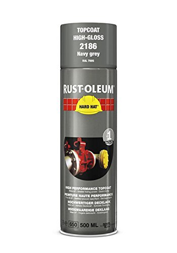 rust-oleum-industrial-high-gloss-navy-grey-ral-7005-hard-hat-2186-aerosol-spray-500ml-1-pack
